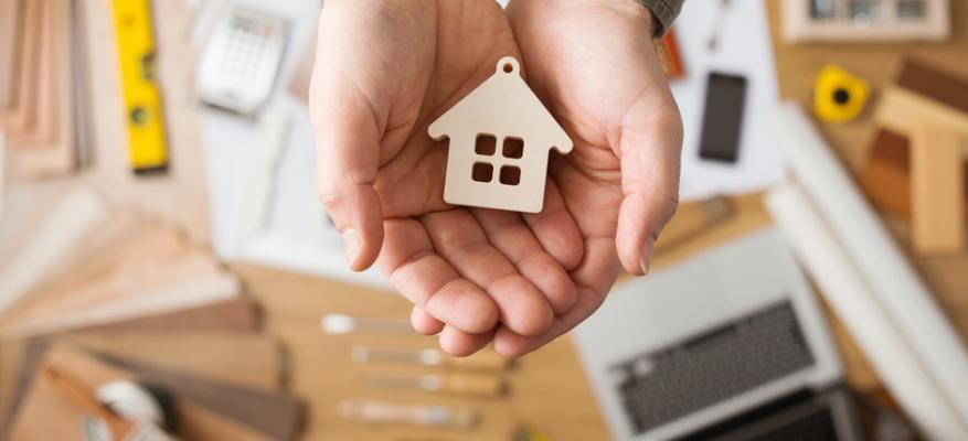 Διανομή Συζυγικής Περιουσίας – Επιμέλεια Τέκνου